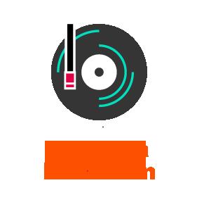 Amanda Mountain