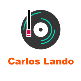 Carlos Lando