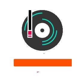 DJ Dif'Rent