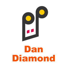 Dan Diamond