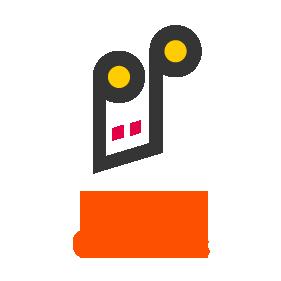 Steve Chavis