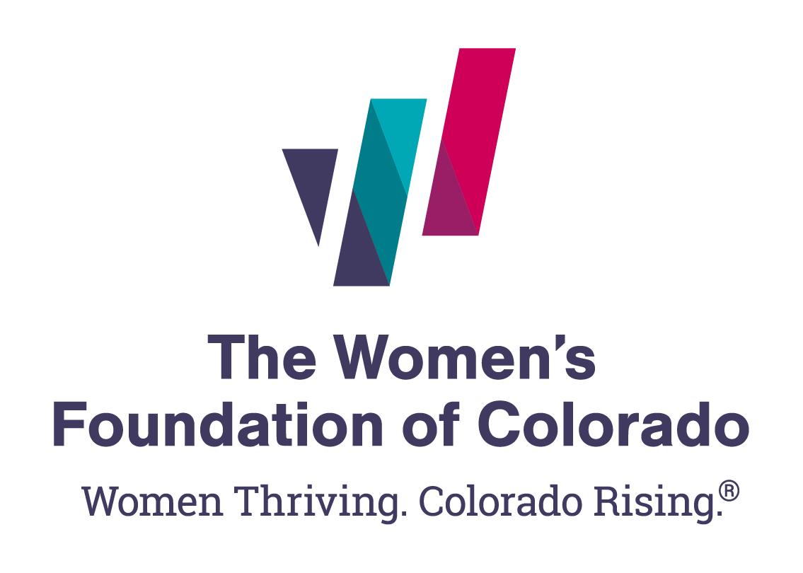 Women's Foundation of Colorado